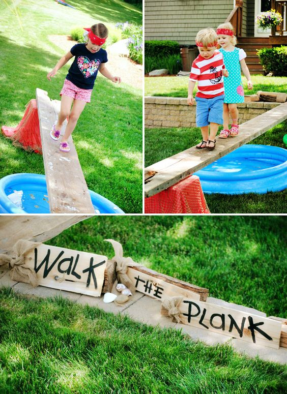 Funny Backyard Games  30 Best Backyard Games For Kids and Adults
