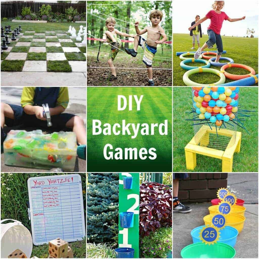 Funny Backyard Games  Backyard games featured 1024x1024