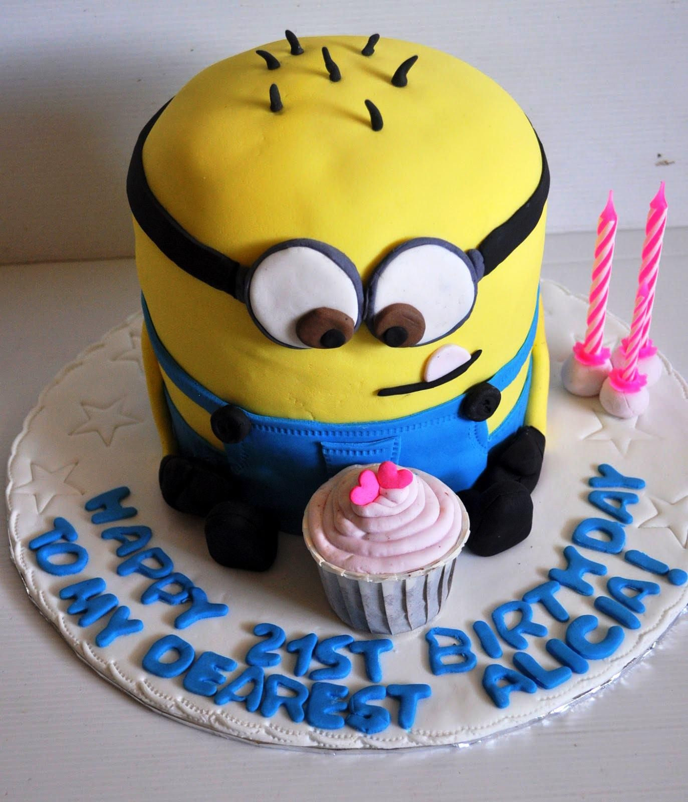 Funny Birthday Cakes Images  Funny 21st Birthday Cake 21st Birthday Cakes to