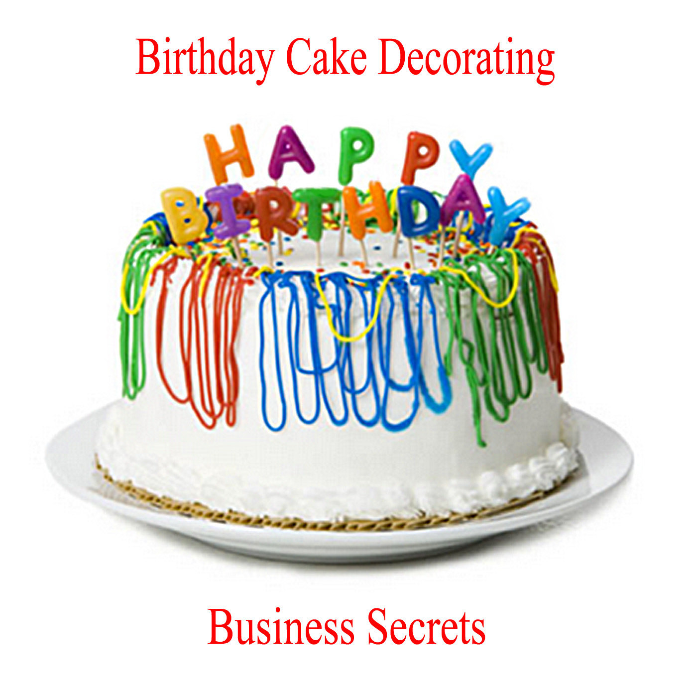 Funny Birthday Cakes Images  Birthday cake image image of birthday cake funny