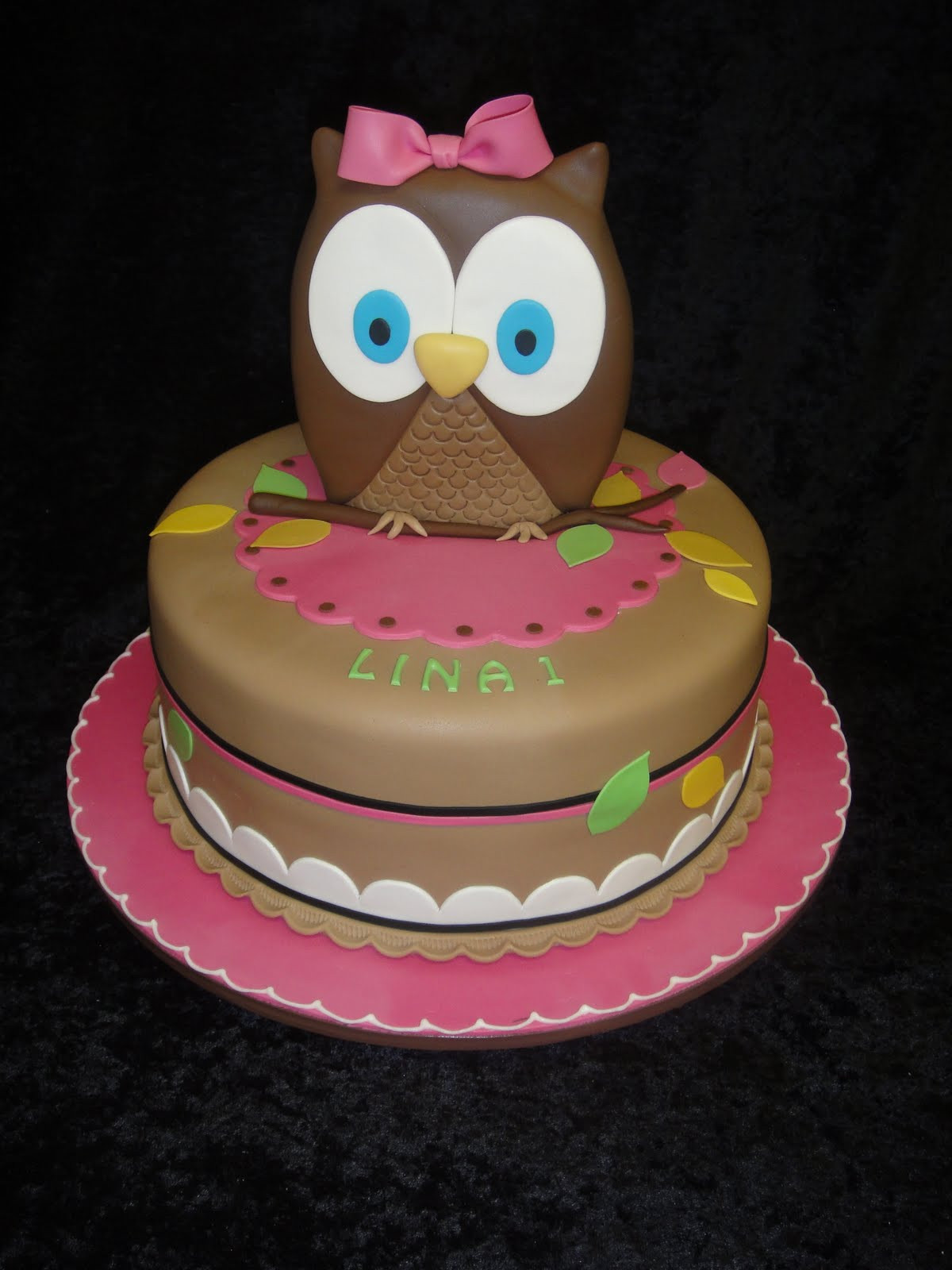 Funny Birthday Cakes Images  Cake Blog Because Every Cake has a Story Fun Birthday Cakes