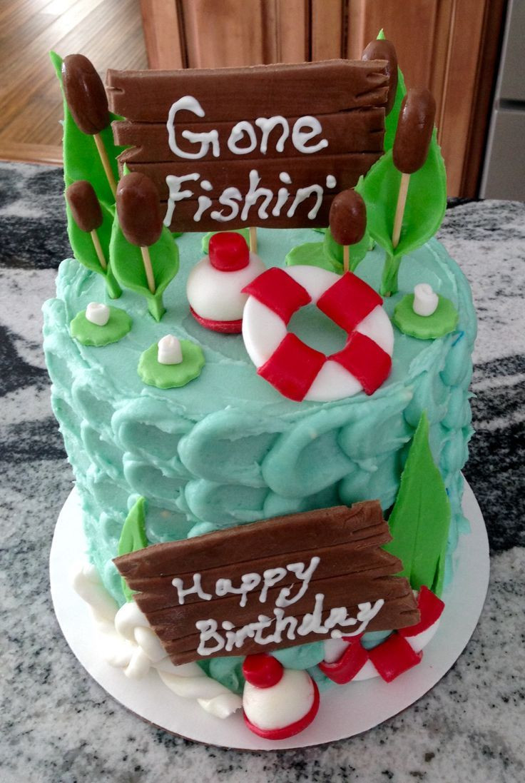 Funny Birthday Cakes Images  Best 25 Funny birthday cakes ideas on Pinterest
