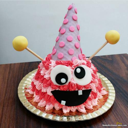 Funny Birthday Cakes Images  Funny Birthday Cakes For Guys Download &