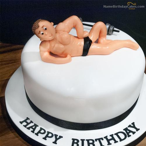 Funny Birthday Cakes Images  Funny Birthday Cake For Men Download &