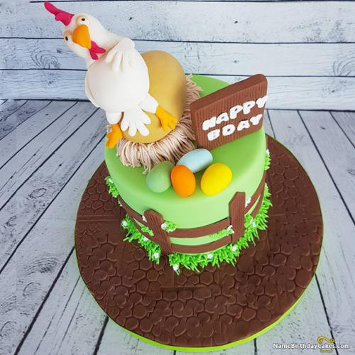 Funny Birthday Cakes Images  Funny Birthday Cakes For Men Download &