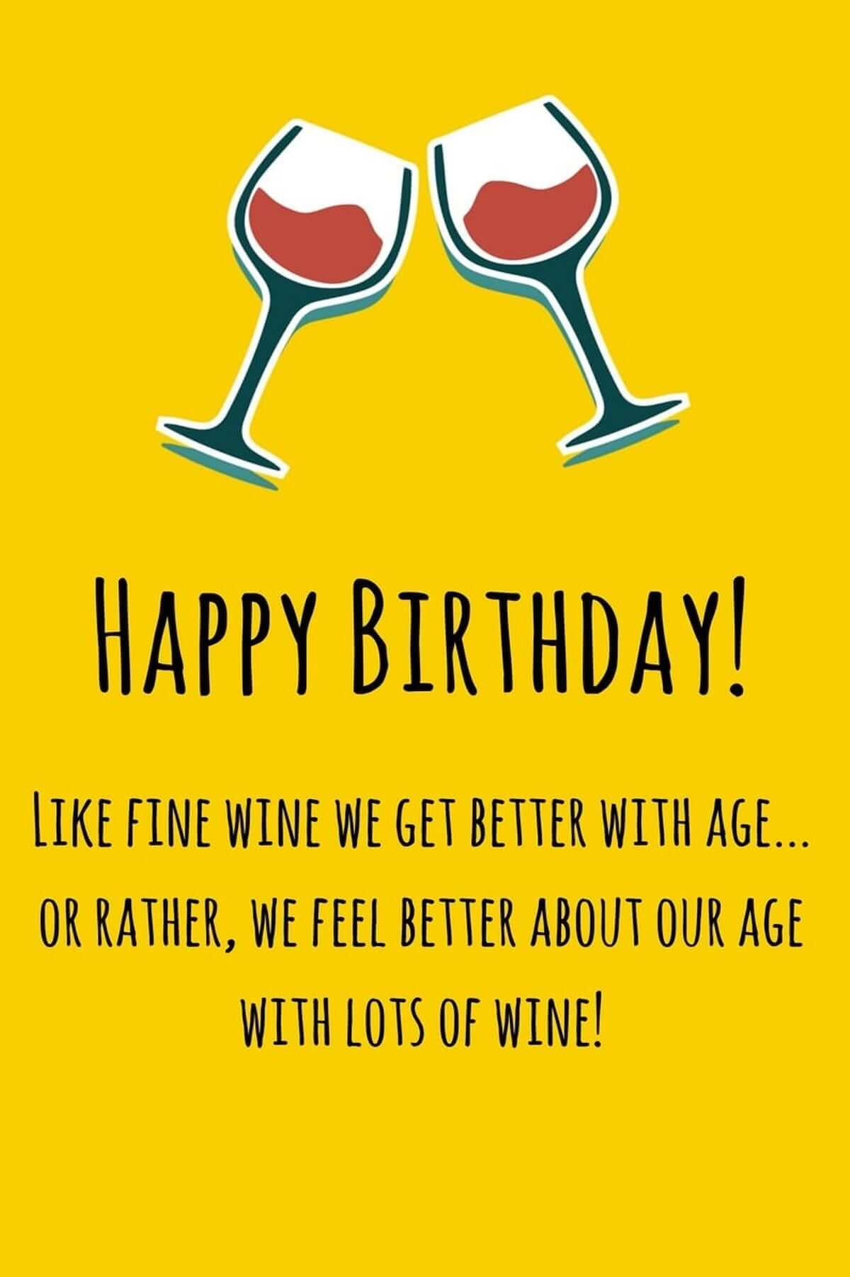 Funny Birthday Greetings  200 Funny Happy Birthday Wishes Quotes Ever