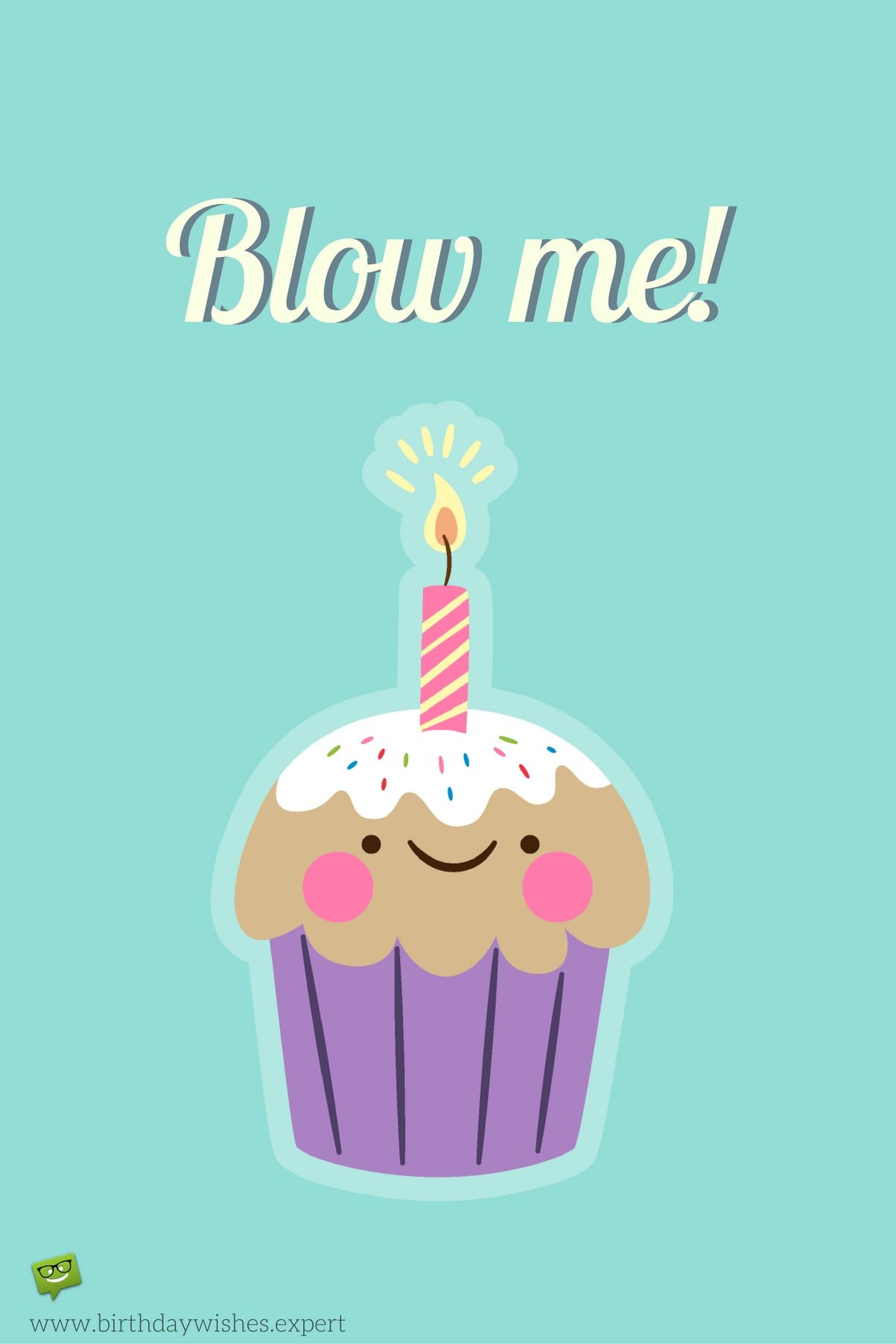 Funny Birthday Greetings  Funny Birthday Wishes for your Friends