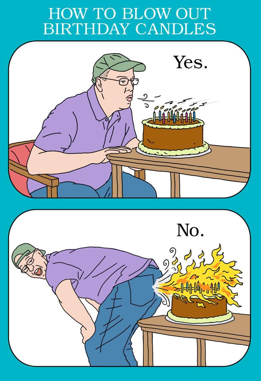 Funny Birthday Greetings  Fart Tastic Funny Birthday Card Greeting Cards Hallmark