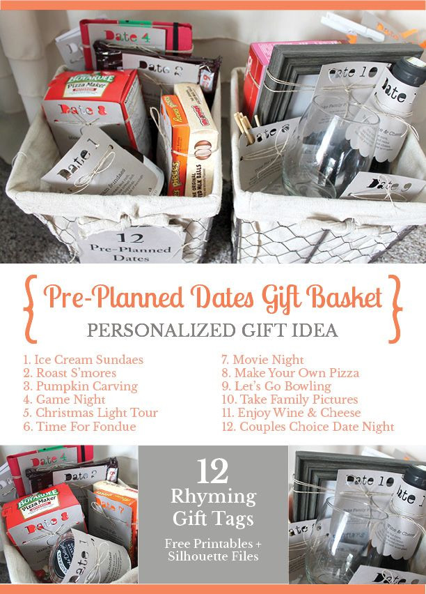 Funny Couples Gift Ideas  25 unique Gifts for couples ideas on Pinterest