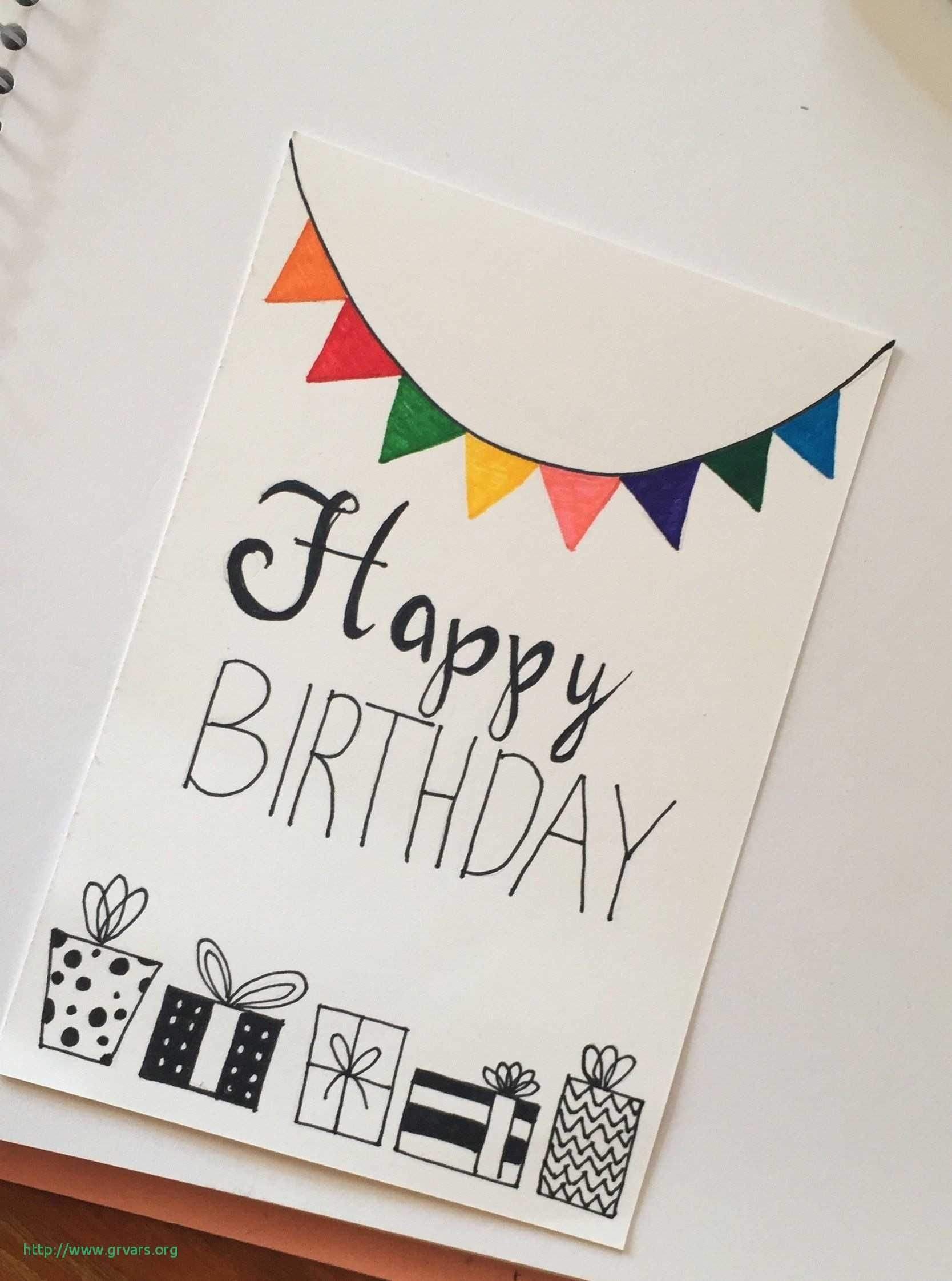 Funny Homemade Birthday Card Ideas  Awesome Image of Funny Ideas For Birthday Cards