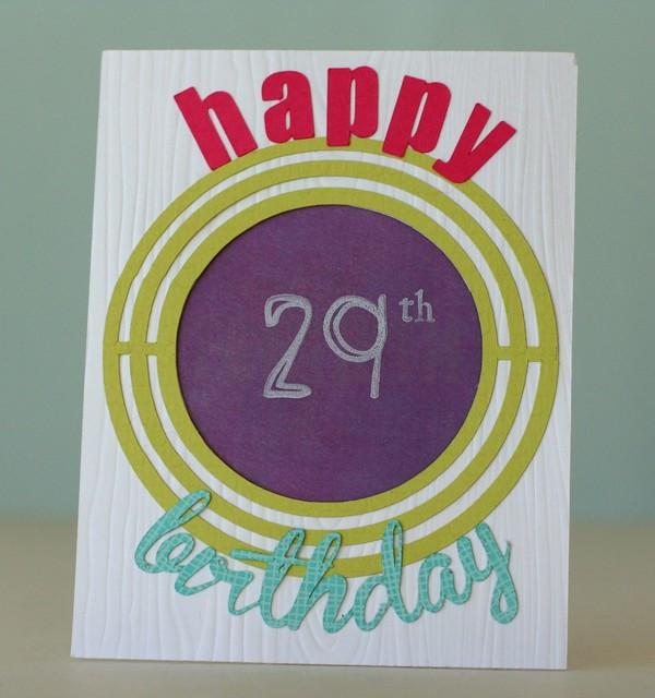 Funny Homemade Birthday Card Ideas  37 Homemade Birthday Card Ideas and Good Morning
