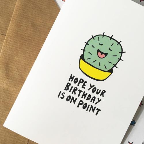 Funny Homemade Birthday Card Ideas  The 22 Best Ideas for Funny Homemade Birthday Cards – Home