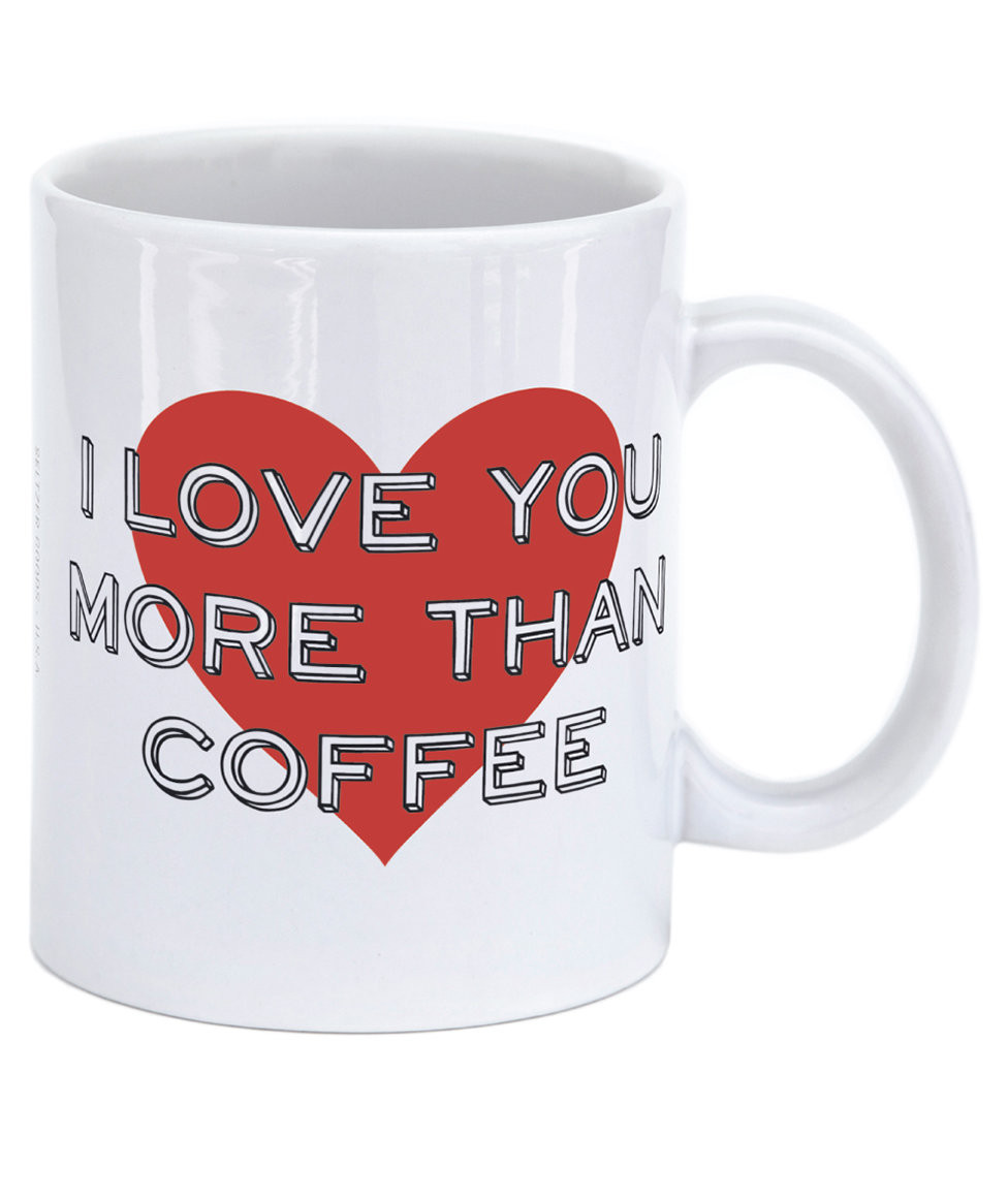 Funny Valentines Day Gifts  Funny Valentine's Day Gifts Real Simple