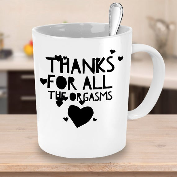 Funny Valentines Day Gifts  Items similar to Valentines Day t for him ts