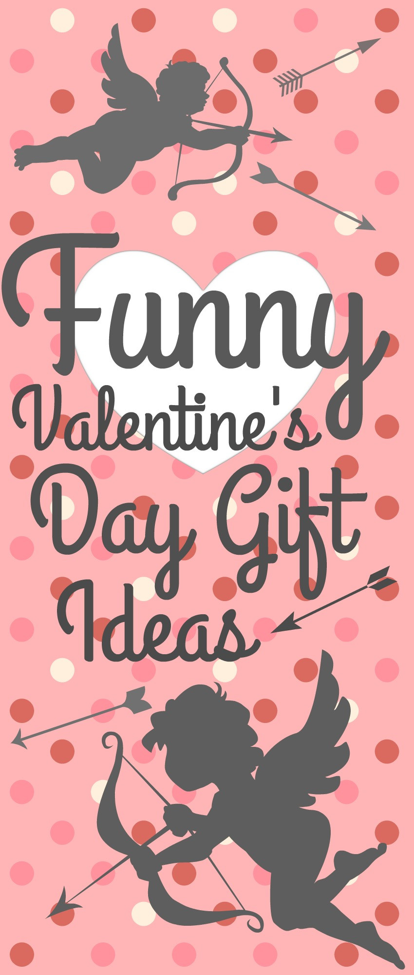 Funny Valentines Day Gifts  Funny Valentine s Day Gifts