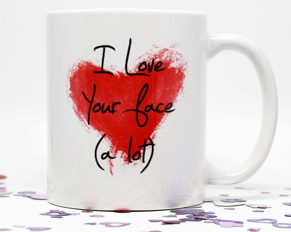 Funny Valentines Day Gifts  33 best Funny Valentine s Day Gifts and Cards images on