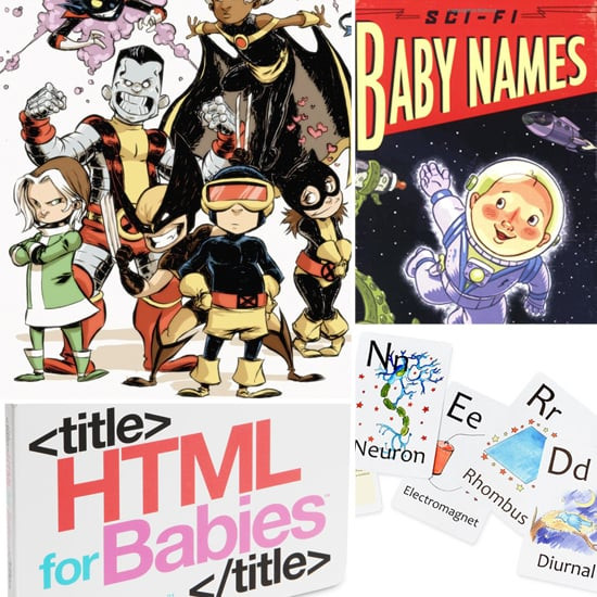 Geek Gifts For Kids  Geeky Gifts For Kids