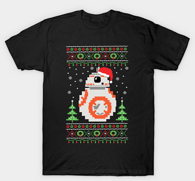 Geek Gifts For Kids  24 of the coolest geeky ts for kids and teens