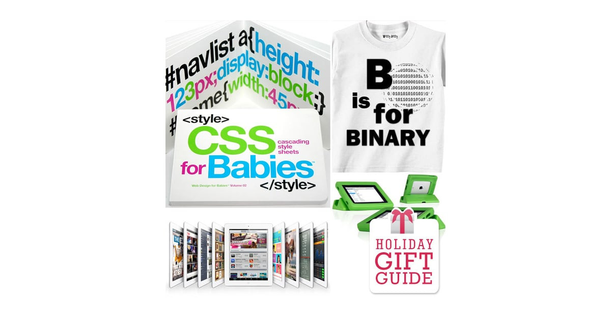 Geek Gifts For Kids  Gifts For Geeky Kids
