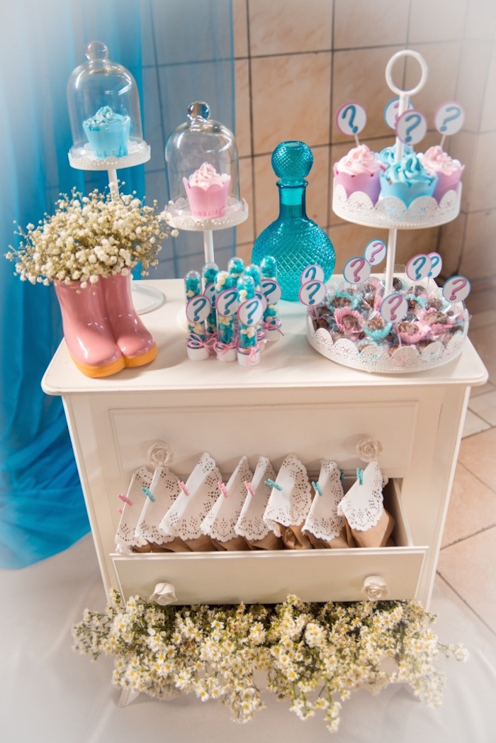Gender Reveal Ideas For Party  80 Exciting Gender Reveal Ideas to Memorialize Your Baby s