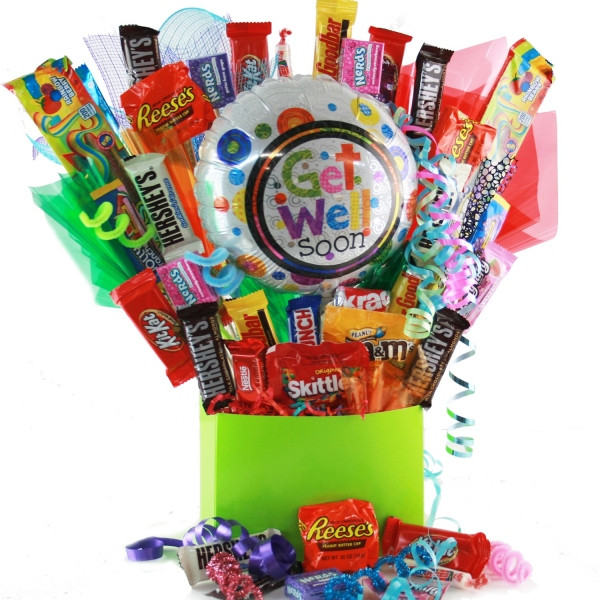 Get Well Soon Gifts For Kids  The Best 12 Get Well Gifts for Kids AA Gifts & Baskets Blog