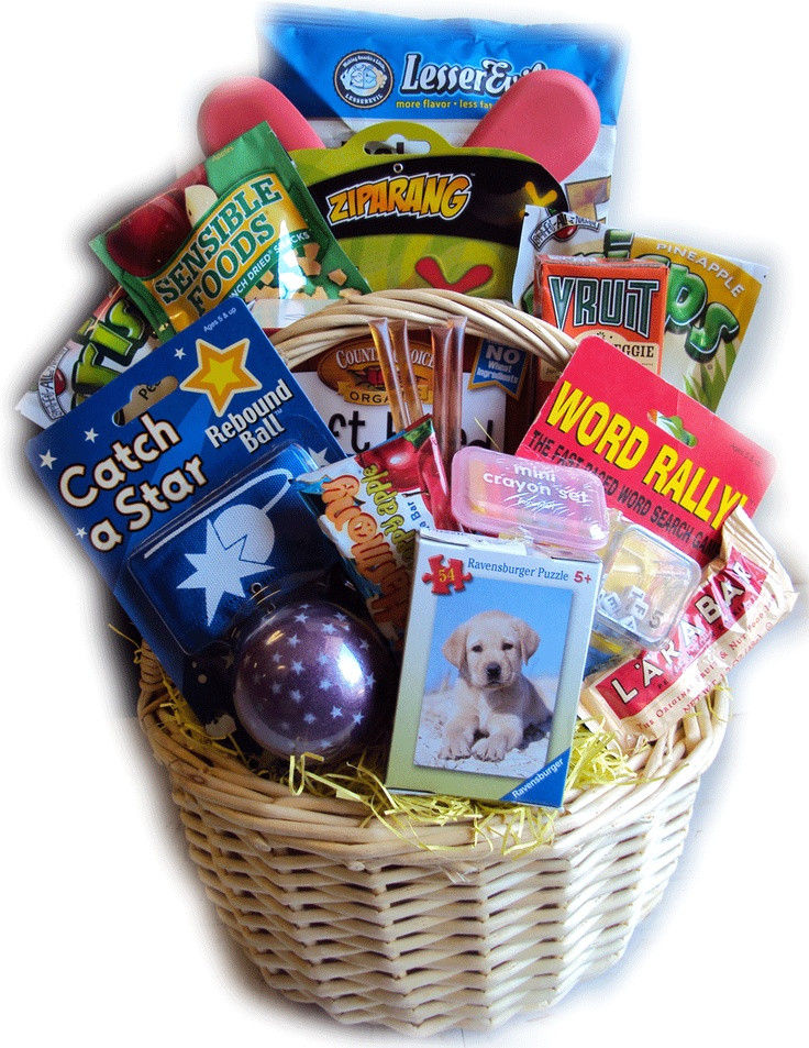 Get Well Soon Gifts For Kids  17 best images about GIFTS GET WELL SOON  on Pinterest