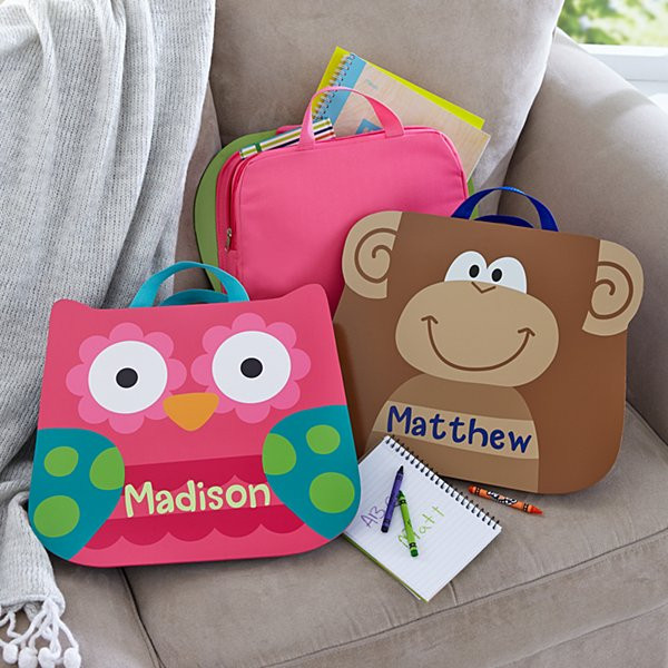 Get Well Soon Gifts For Kids  Get Well Soon Gifts For Kids Gifts