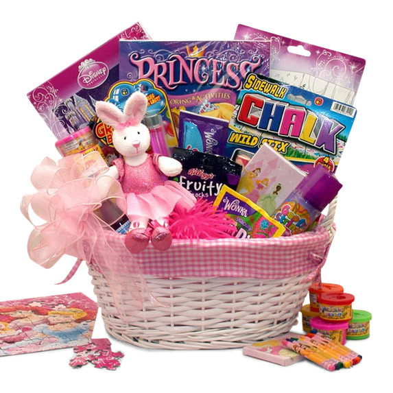 Gift Basket For Child In Hospital  Top 8 Best Gift Ideas for Sick Child in Hospital AA