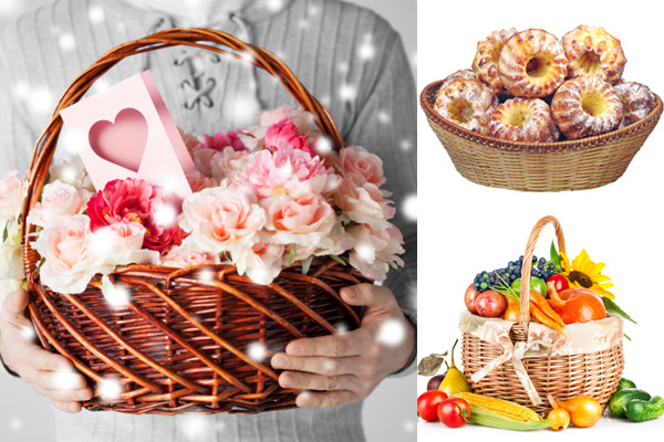 Gift Basket Ideas For Parents  Gift Ideas for Parents