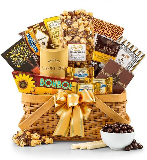 Gift Basket Ideas For Parents  Best 50th Wedding Anniversary Gift Ideas For Your Parents