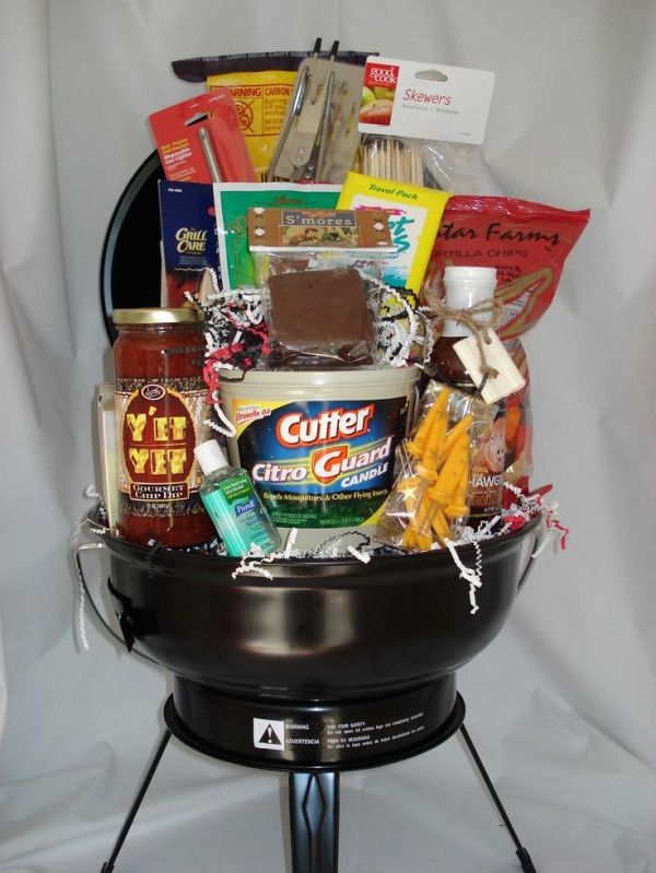 Gift Basket Ideas For Silent Auction Fundraiser  Silent Auction Gift Basket Ideas WEDO Charity Auctions
