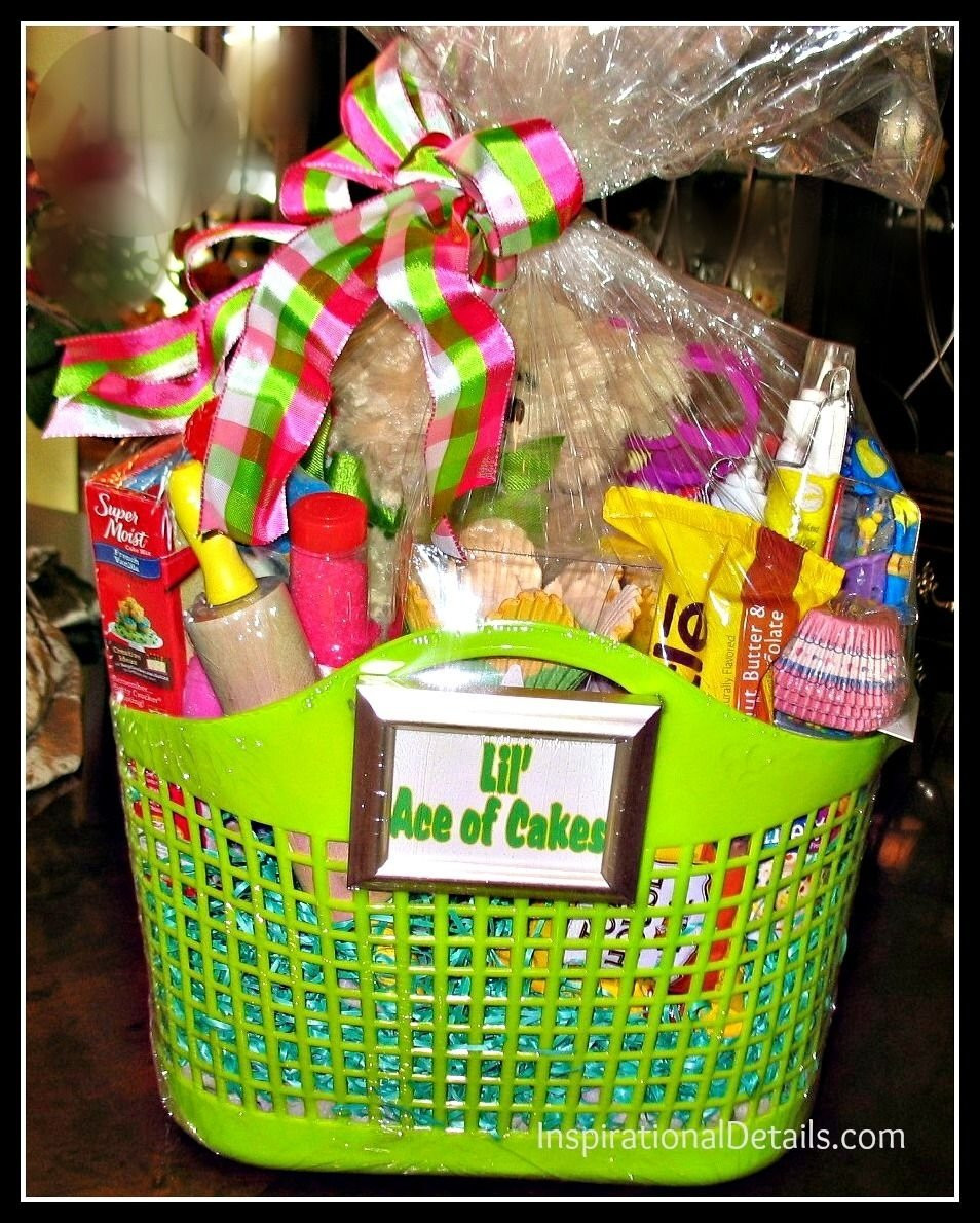 Gift Basket Ideas For Silent Auction Fundraiser  10 Wonderful Gift Basket Ideas For Silent Auction 2019