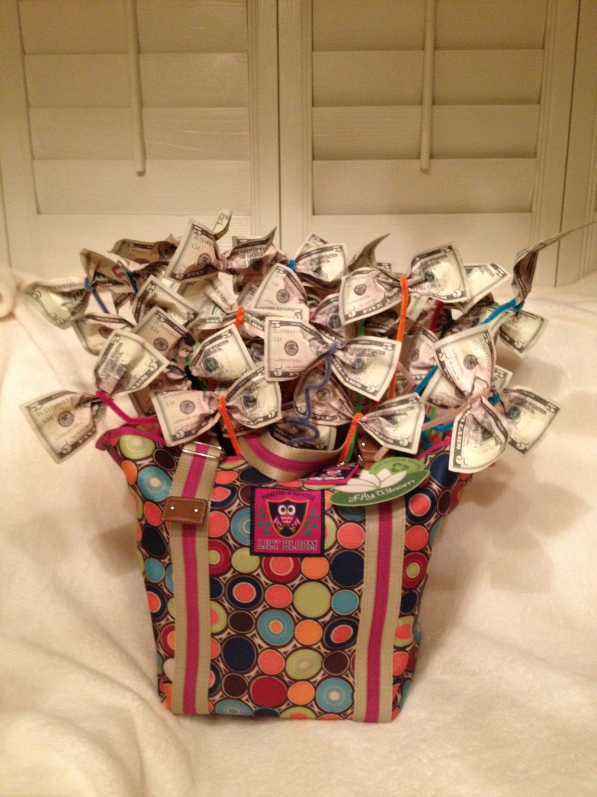 Gift Basket Ideas For Silent Auction Fundraiser  Creative Silent Auction Basket Ideas