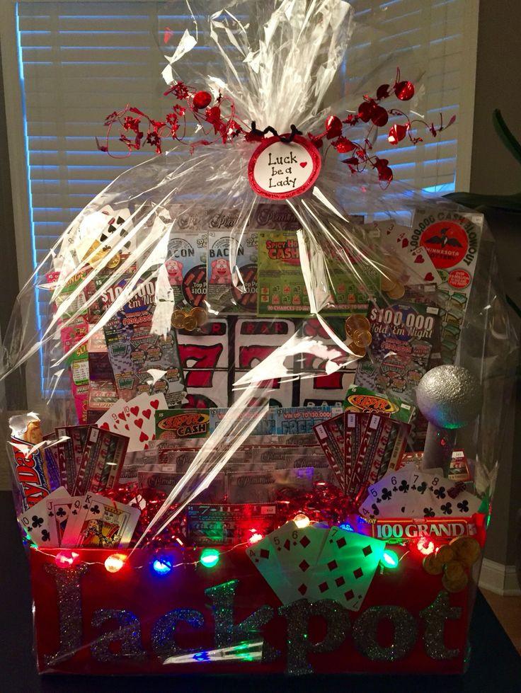 Gift Basket Theme Ideas Fundraiser  The 25 best Fundraiser baskets ideas on Pinterest