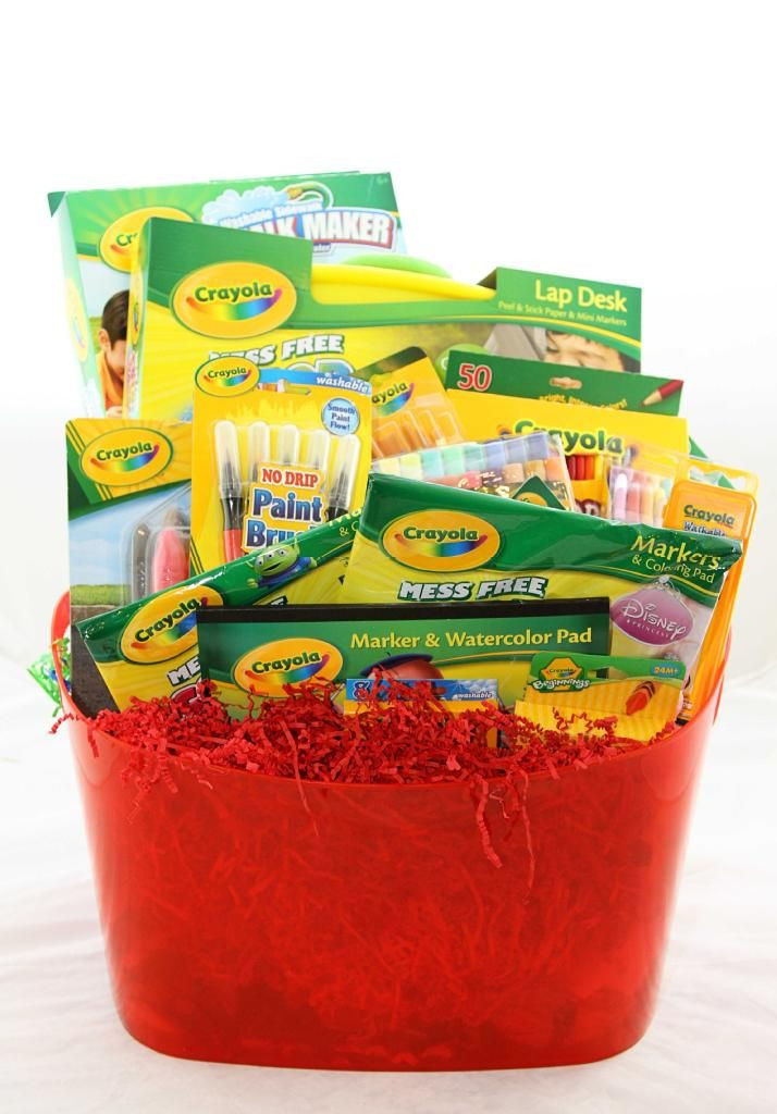 Gift Basket Theme Ideas Fundraiser  78 best Gift Basket Ideas for Fundraisers images on
