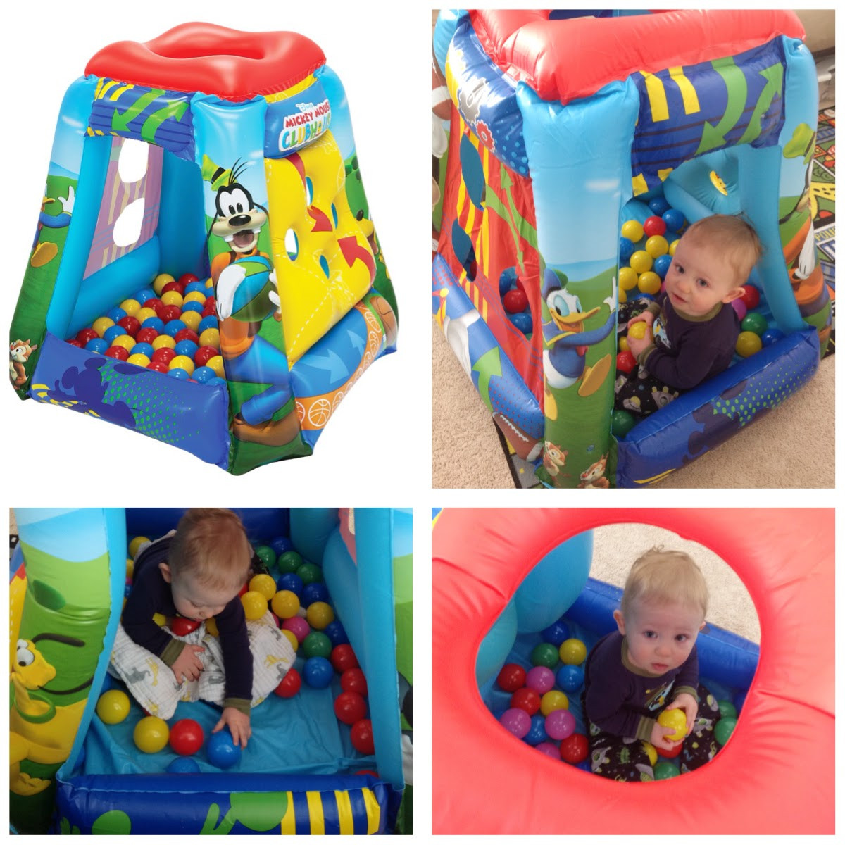 Gift Ideas For 1 Year Old Boys  Gifts for a e Year Old 10 Perfect Gift Ideas