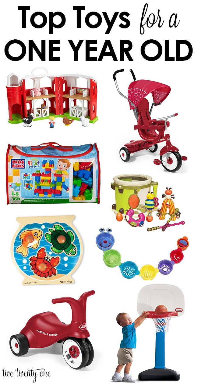 Gift Ideas For 1 Year Old Boys  one year old kids clipart 20 free Cliparts