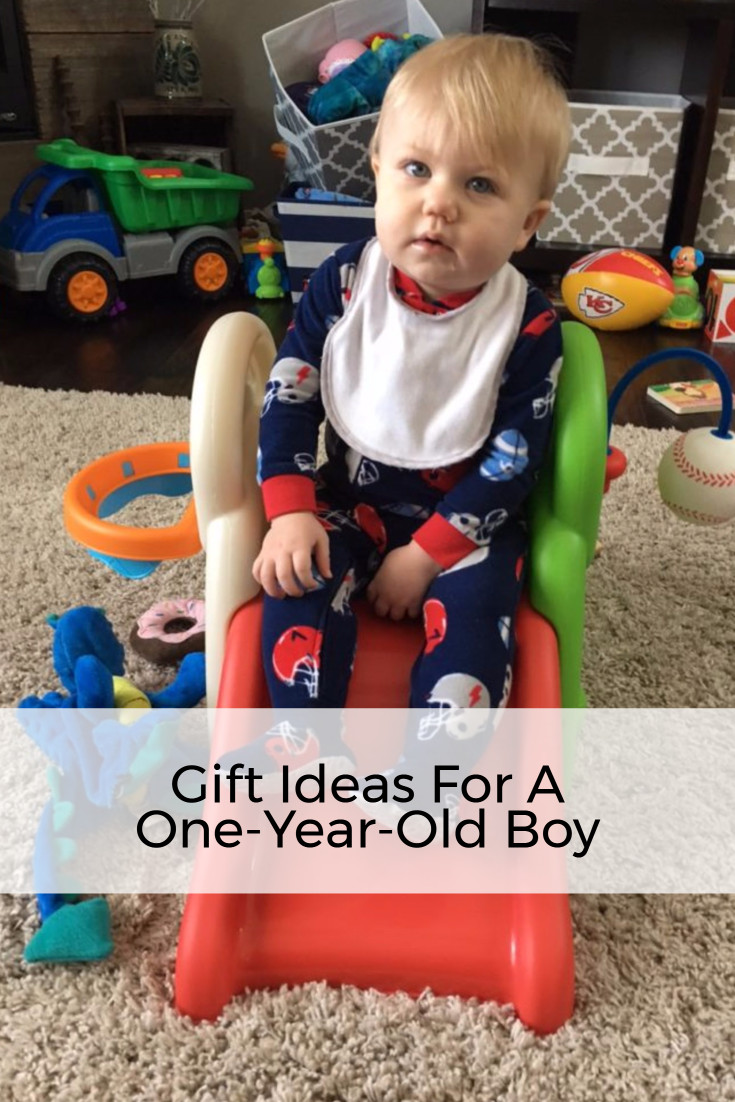 Gift Ideas For 1 Year Old Boys  Gift Ideas For A e Year Old Boy Shopping Kim