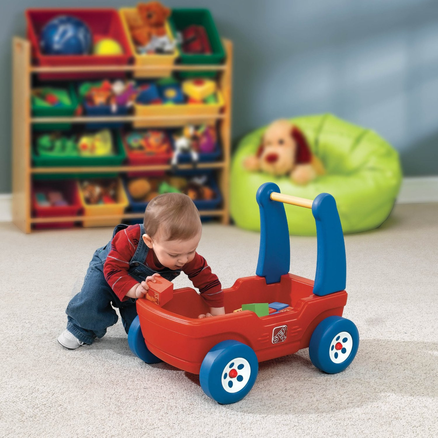 Gift Ideas For 1 Year Old Boys  Best Gifts Ideas for e Year Old Boys First Christmas
