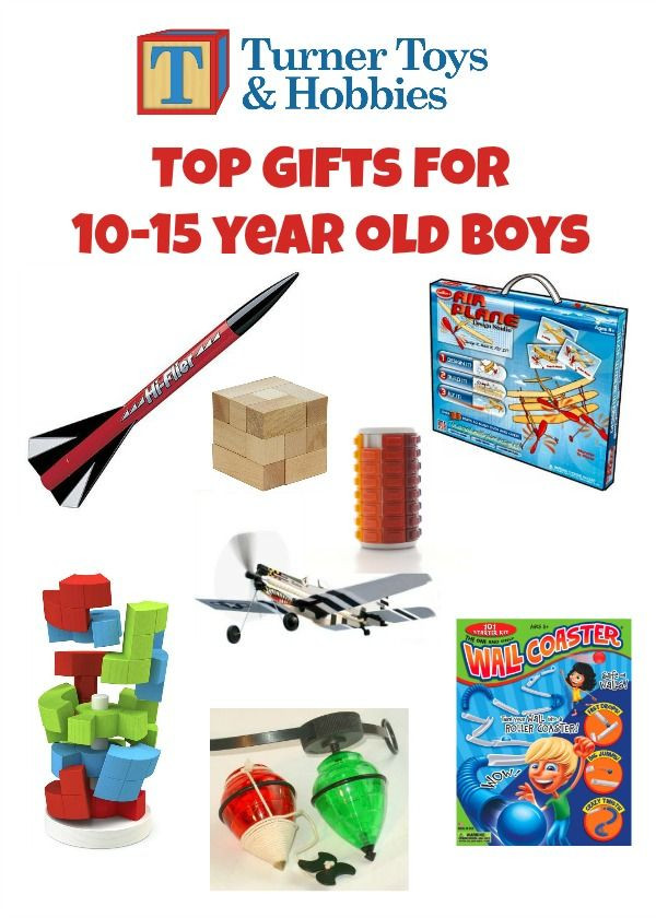 Gift Ideas For 15 Year Old Girls  21 best Gifts For 15 Year Old Girls images on Pinterest