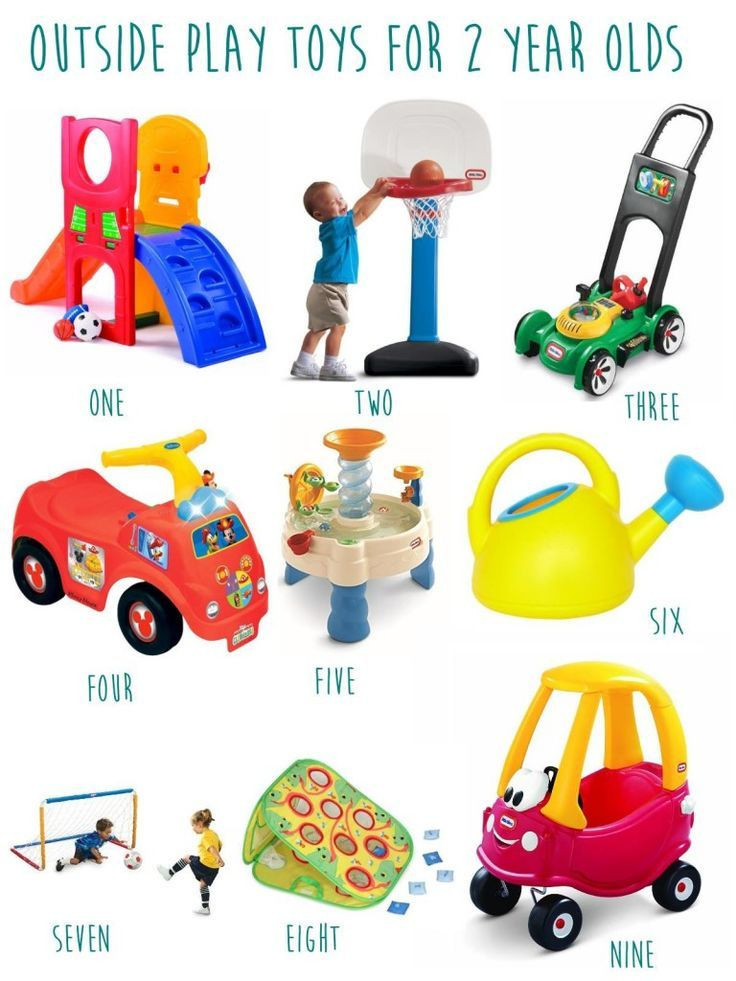 Gift Ideas For 2 Year Old Boys  160 best Best Toys for 2 Year Old Girls images on