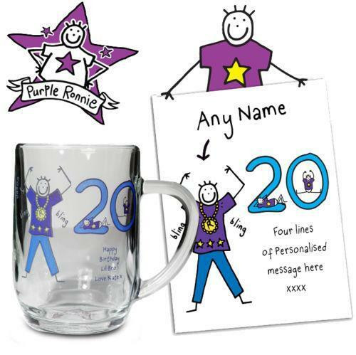 Gift Ideas For 21St Birthday Male  21st Birthday Gift Male