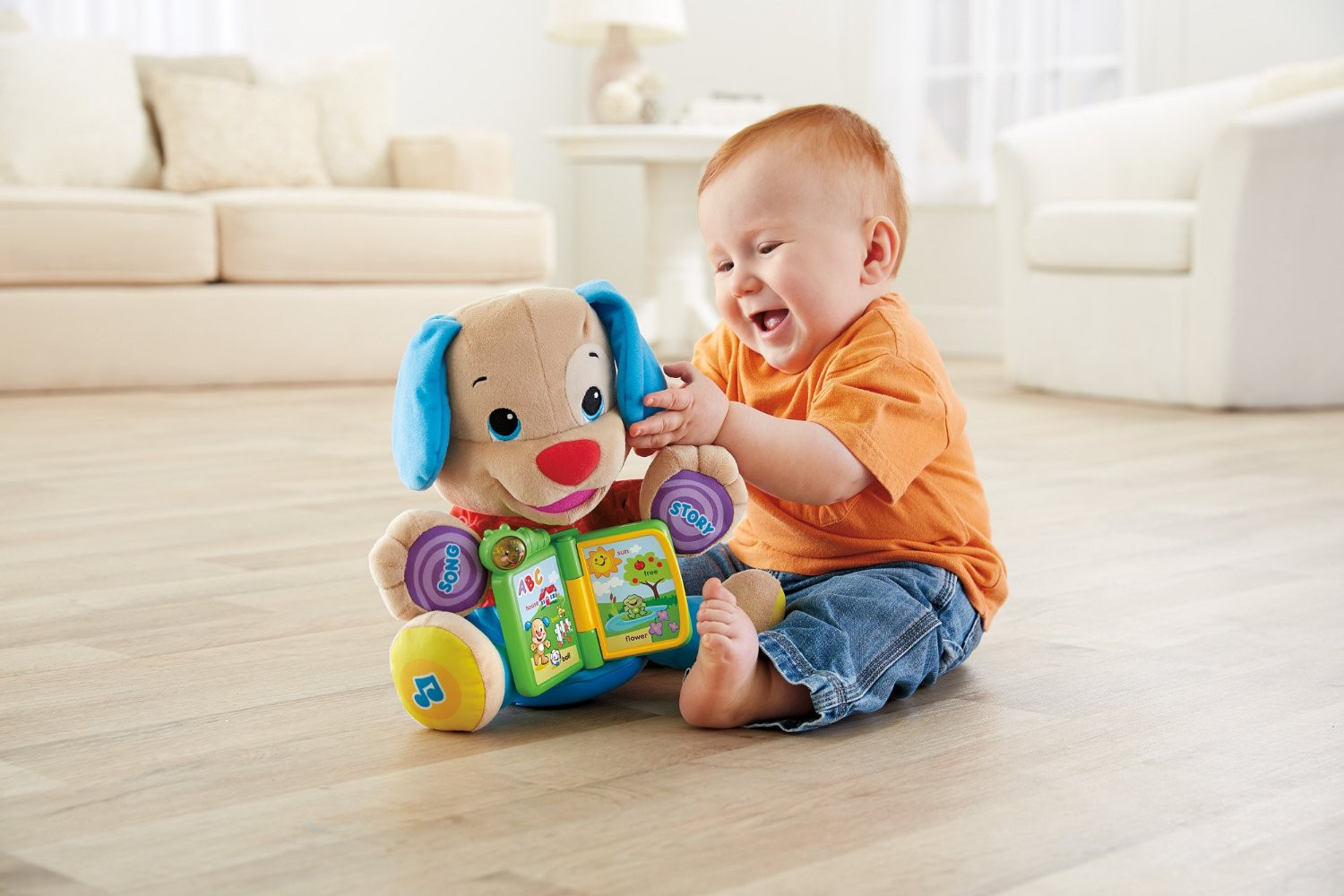 Gift Ideas For 8 Month Old Baby Girl  Best Gift Ideas for Six Month Old Baby Boys and Girls 2017