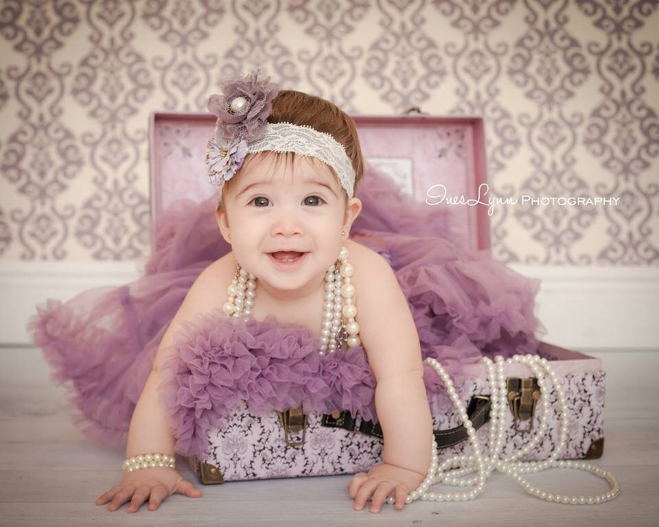 Gift Ideas For 8 Month Old Baby Girl  8 months old baby photos 8 months old baby girl photos