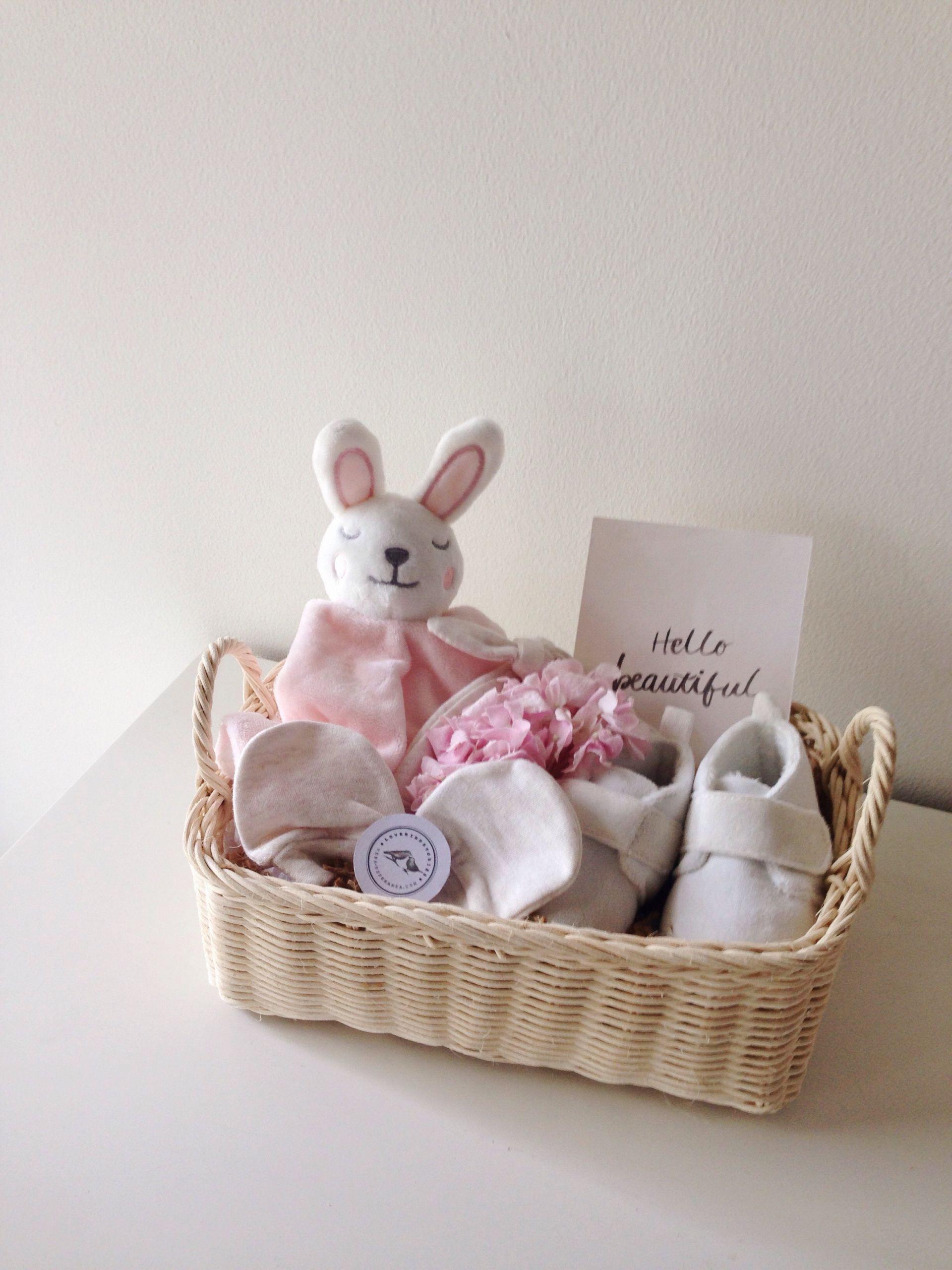 Gift Ideas For A Baby Girl  Wel e Baby Gifts Ideas vena esperanza