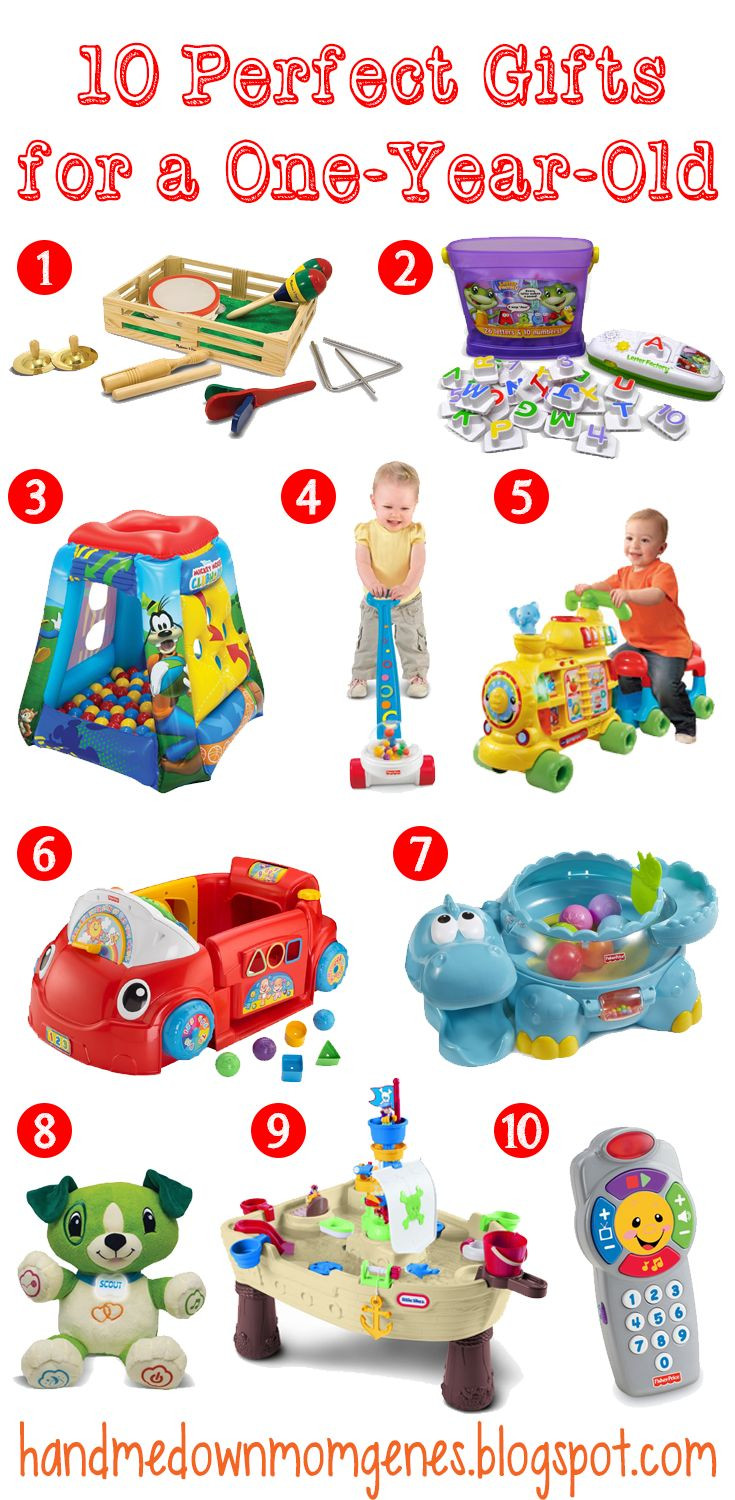 Gift Ideas For Baby First Birthday  The 25 best First birthday ts ideas on Pinterest