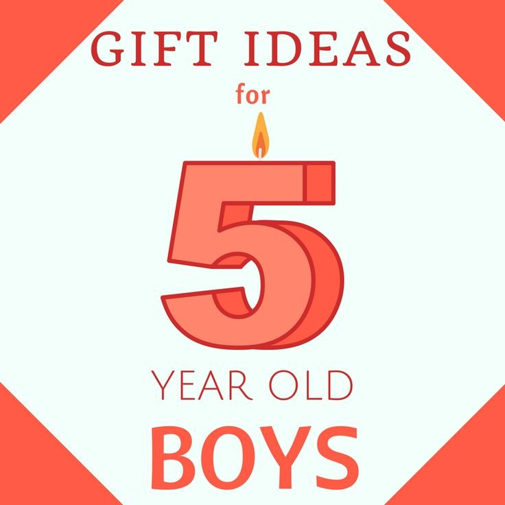 Gift Ideas For Boys Age 5  17 Best images about Best Toys for 5 Year Old Boys on