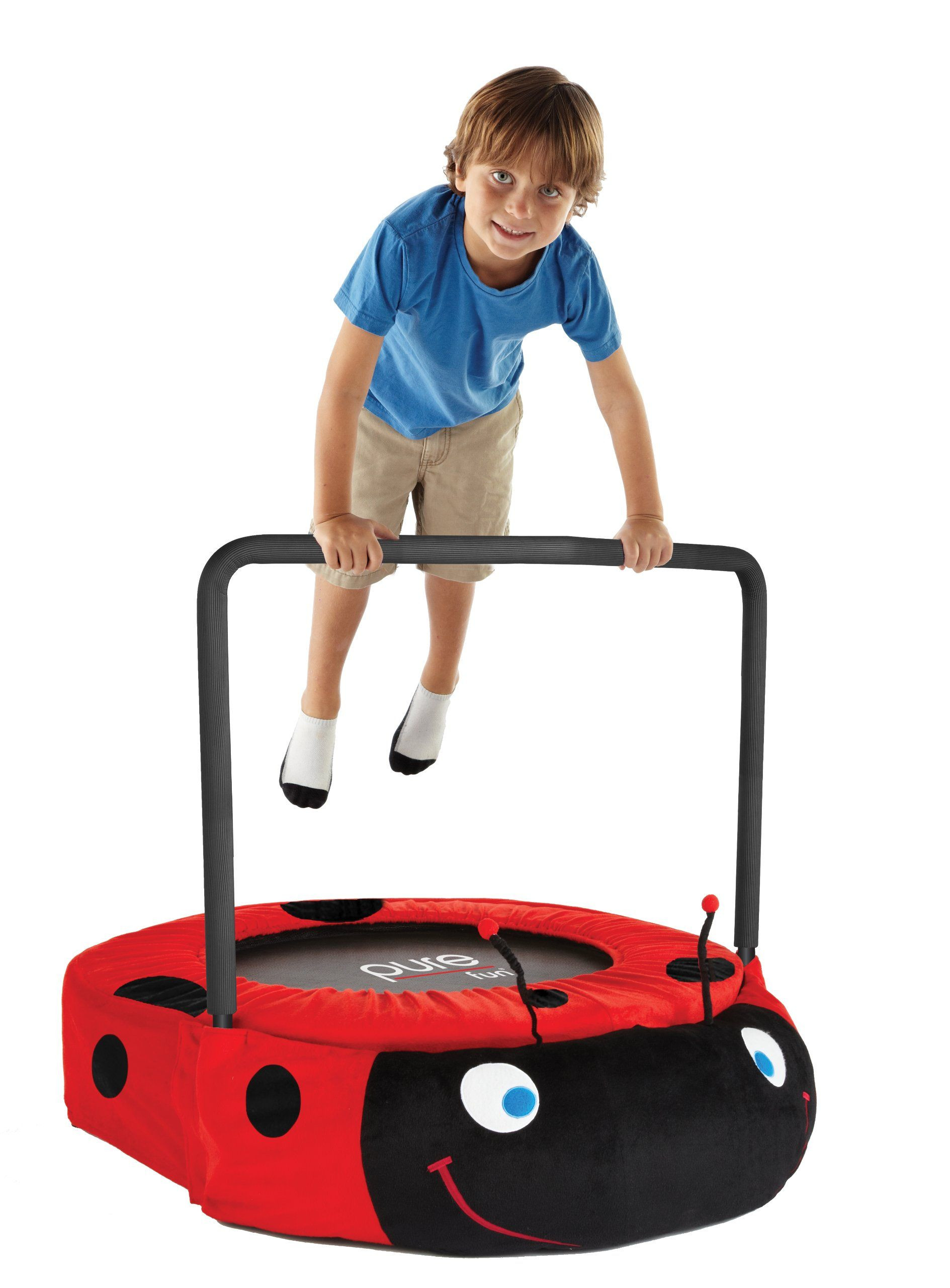 Gift Ideas For Boys Age 5  Best Gifts and Toys for 5 Year Old Boys