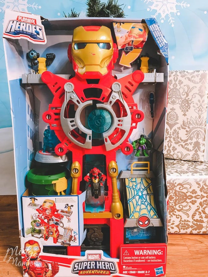 Gift Ideas For Boys Age 5  Gift Ideas for Little Boys Ages 3 5 • Mid Momma