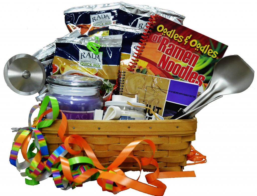 Gift Ideas For College Graduation  College Graduation Gift Ideas
